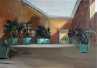 orangerie 12 by jean arcelin