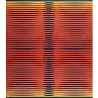 composizione in arancio by miodrag djordjevic