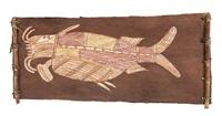 catfish by bilinyara nabegeyo