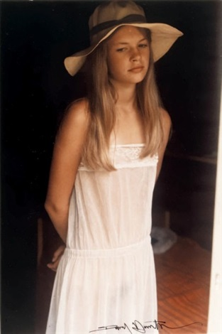 David hamilton age of innocence nude pic, best adult pussy