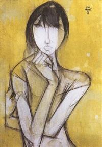 hija inma by jordi aluma