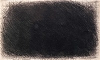 nebel by arnulf rainer