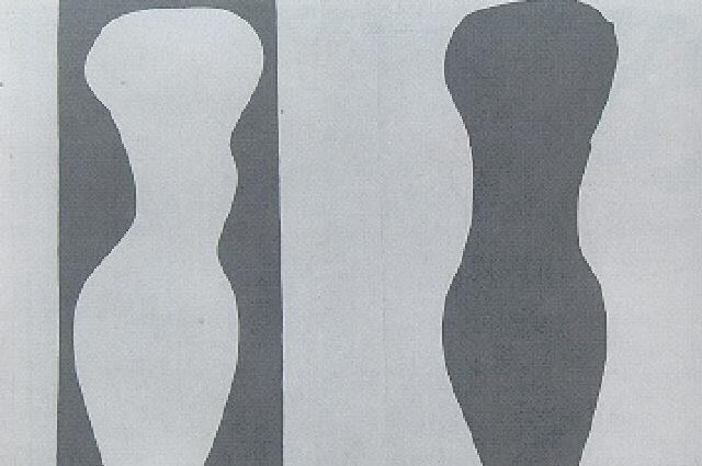 forms pl ix by henri matisse on artnet