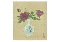 rose by kayo yamaguchi