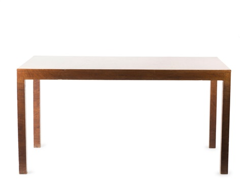 lilly reich furniture. desk by lilly reich and ludwig mies van der rohe furniture