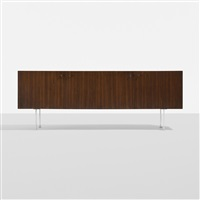cabinet by poul norreklit