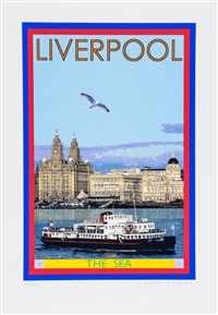 liverpool by peter blake