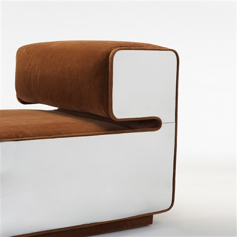 lounge chairs pair by pierre cardin