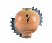 vaso by giovanni acquaviva