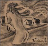 sans titre by jean-philippe dallaire