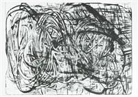 alba by günther förg