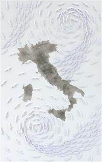 italia palladio by riccardo gusmaroli