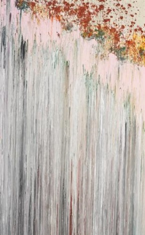 minter by larry poons
