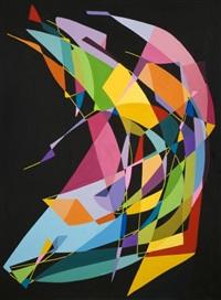 cuerpo-movimiento by kenor