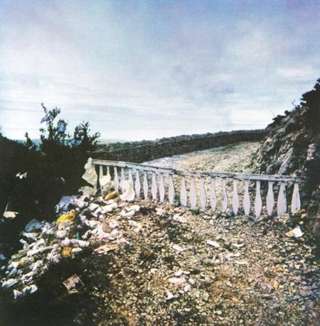 la vie éternelle by bernard faucon