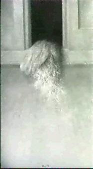 strohsack by jiri mocek