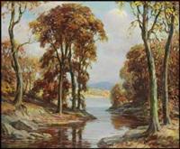 landscape by adam sherriff scott