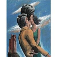 pickpocket by david humphrey
