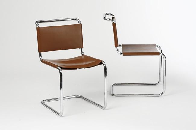 In Ufficio Tecnico : Spolete chair set of by ufficio tecnico on artnet
