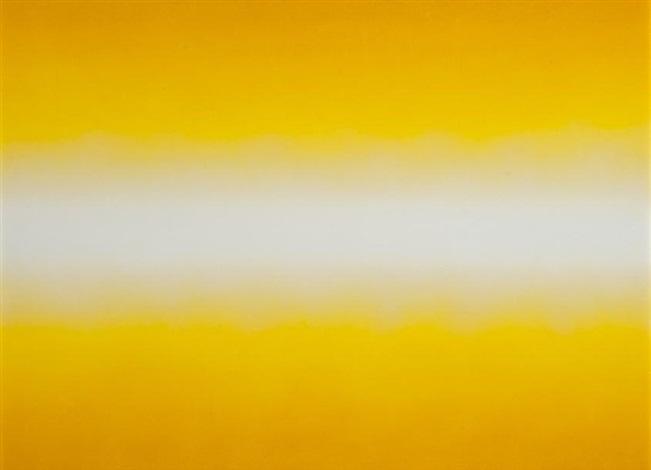 untitled 07 (shadow iii) by anish kapoor