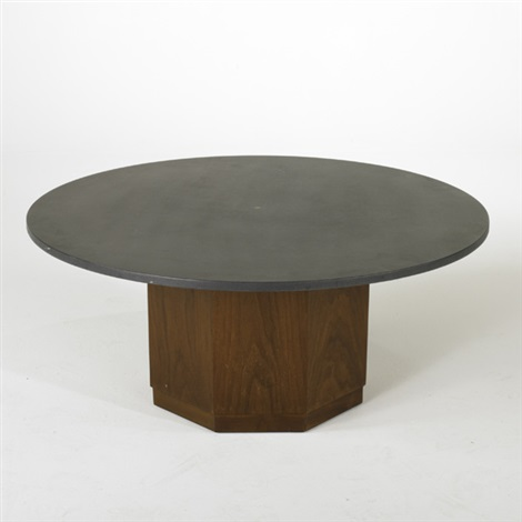 coffee table by fred kemp