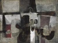 crocifissione by lorenzo di cecco