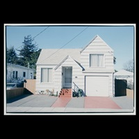 real estate by henry wessel