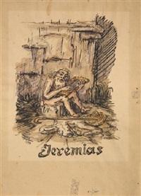 kranker mann am bosporus