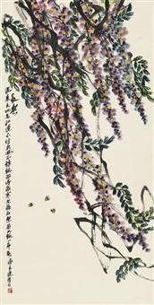 长春 by qi liangchi