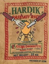 hardik by jace