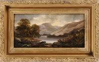 river running by robert scott duncanson