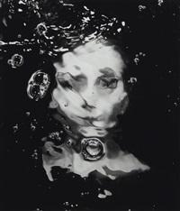 les bulles : bulle n°2 by laurence demaison