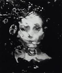 les bulles: bulle n°2 by laurence demaison