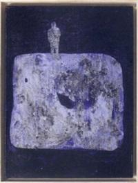 vigia by amorin