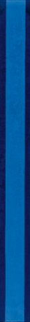 the moment from four on plexiglas by barnett newman