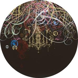artwork by ryan mcginness