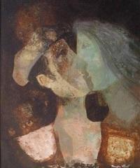 tauromaquia del amor by ramon llovet