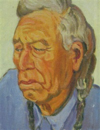 pemotat by mildred valley thornton