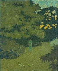 dating femmes fontenay sous bois