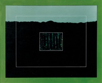 memoria ecologica (particolare nascosto) by guido biasi
