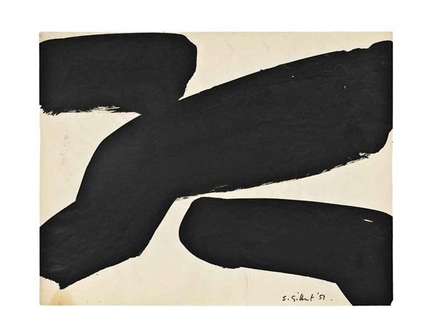 cobra drawings by stephen gilbert