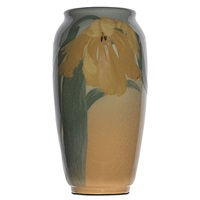 vase by rose fechheimer