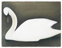 svan by mats gustafson