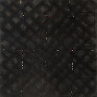 luce enigma by gastone biggi