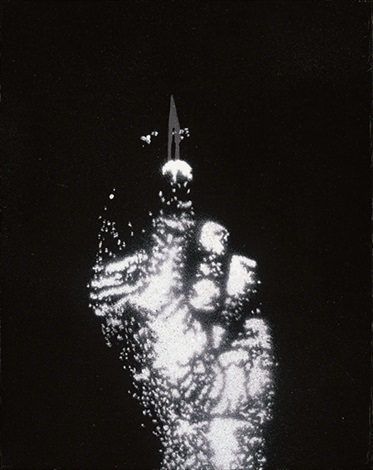 to have and to hold scalpel by nick walker