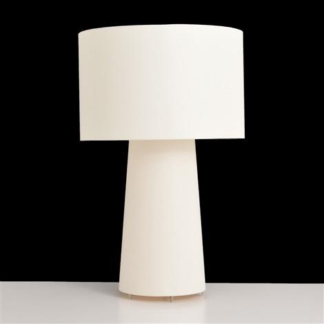 large marcel wanders shadow floor lamp by marcel wanders on artnet. Black Bedroom Furniture Sets. Home Design Ideas