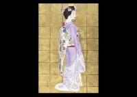 gion-kai by nobuyoshi aoyama