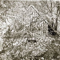 bjärred 15 maj by gunnar smoliansky