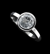 ring by efva attling