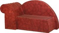 chaisy 98-sofa by inga reichert